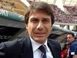 Конте сменил дель Нери в «Ювентусе»