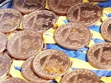 «Металлист» обеспечил себе бронзовые медали. В 6-й раз подряд