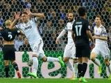 «Порту» — «Ювентус» — 0:2. Обзор матча. Основа не может — замена поможет. «Ювентус» в большинстве разобрался с «Порту»