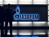 ФИФА и УЕФА обеспокоились влиянием «Газпрома»
