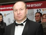 Виктор ЛЕОНЕНКО: «Так, как «Динамо» играло осенью — пусть лучше сидят дома»