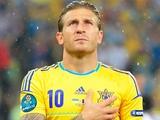 Андрей ВОРОНИН: «Одесса — была, есть и останется моим любимым городом. Хочу там жить»