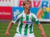 Валерий Федорчук: «Всегда принципиально играть против грандов»