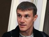 Андрей Несмачный: «От сборной Украины ожидал большего»