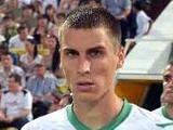 «Манчестер Юнайтед» проявляет интерес к защитнику «Краснодара»