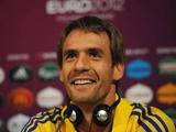 Марко ДЕВИЧ: «У меня было такое чувство, что нам достанется Франция»