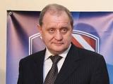 Анатолий Могилев: «Функционеры загнали «Таврию» в тупик»