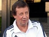 Юрий Семин: «Проводить тренировку на поле соперника совершенно не обязательно»