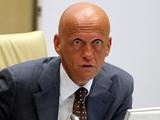 Коллина: «Дополнительные ассистенты арбитра видят больше»