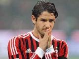 «Реал» рассматривает возможность приобретения Пато