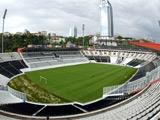 «Динамо» в Стамбуле смогут поддержать 1600 болельщиков