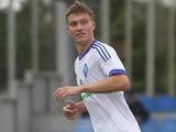 Роман АДАМЕНКО: «Пока мы играли бесплатно, Федорчук и еще трое футболистов получали зарплату с левого счета»