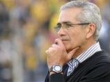 Сборную Армении может возглавить экс-тренер «Кальяри»
