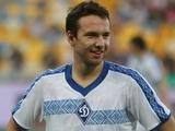 Богданов в порядке и уже уехал в сборную