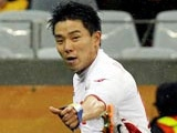 Хонг Енг Чо: «Были уверены, что обыграем Португалию»