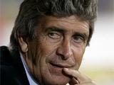 Увольнение Пеллегрини будет стоить «Реалу» 11 миллионов фунтов