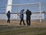 Официально. Премьер-лига постановила матч «Таврия» — «Металлург» переиграть