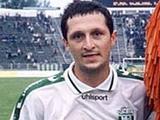 Александр Паляница: «Металлист» в этом сезоне был на голову сильнее «Динамо»