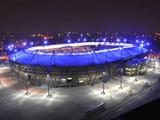 Проблем с билетами в Харькове у болельщиков «Динамо» не будет