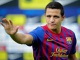 «Барселона» заплатила «Удинезе» за Санчеса больше, чем объявляла