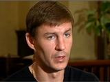 Максим Шацких: «Обидно, команда была готова, могла решать большие задачи»