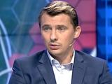 Максим Калиниченко: «Пенальти был»