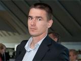 Лидеры сборной Эстонии будут готовы к матчу с Украиной