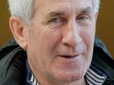 Хайдар Алханов: «Чемпионат СНГ — это бредовая затея»