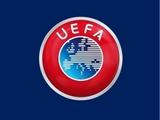 Официально. Из-за «Металлиста» Украина потеряла место в еврокубках в сезоне 2013/2014