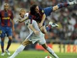Матч «Барселона» — «Реал» побьёт рекорд собранной телеаудитории