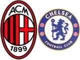 «Милан» хочет приобрести сразу пятерых ведущих футболистов «Челси»!