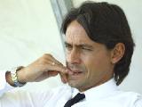 Филиппо Индзаги: «Разговор с Аллегри длился не больше минуты»
