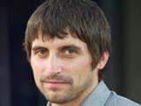 Сергей ШИЩЕНКО: «База «Металлурга» удобнее, чем в Конча-Заспе»