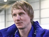 Андрей Гусин: «Чемпионат СНГ? У нашей команды другие принципиальные соперники»