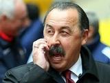 Валерий Газзаев: «Объединенный чемпионат сохранит финансовую независимость»