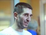 Арменд Даллку: «Пропустили совершенно не обязательный гол»