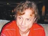 Карпин представлен в качестве тренера «Спартака»