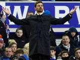 Андре Виллаш-Боаш: «Ответственность за неудачи «Челси» лежит только на мне»