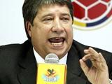 Женские организации Колумбии требуют отставки тренера сборной