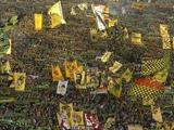 Доход дортмундской «Боруссии» от спонсоров в нынешнем сезоне увеличился на 34 процента