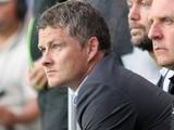 Оле-Гуннар Сульшер: «Я всегда мечтал возглавить клуб английской премьер-лиги»