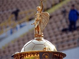 «Шахтер» С — «Динамо»: стартовые составы команд