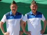 Братья Маковские один за другим покинули белорусский клуб