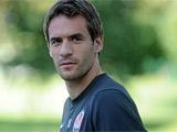 Марко Девич: «Думаю, что «Челси» и «Ювентус» не обрадовались, получив «Шахтер»