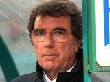 Дино Дзофф: «Интер» поборется за чемпионство»