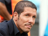 Тренером года в Испании признан наставник «Атлетико»