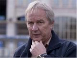 Сергей Шавло: «И «Динамо», и «Спартак» будут играть на победу»