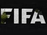 Косовские бизнесмены дали ФИФА взятку?