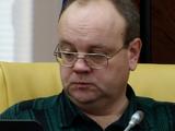 Артем Франков: «Представителя реальной ФФ Киева в Исполкоме ФФУ теперь нет»