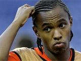 Виллиан: «Приятно обыгрывать «Динамо» с крупным счетом»
